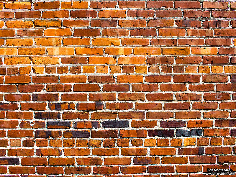 mt_dora_brick_building_161015_8
