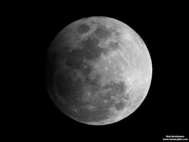 penumbral_eclipse_170210_1