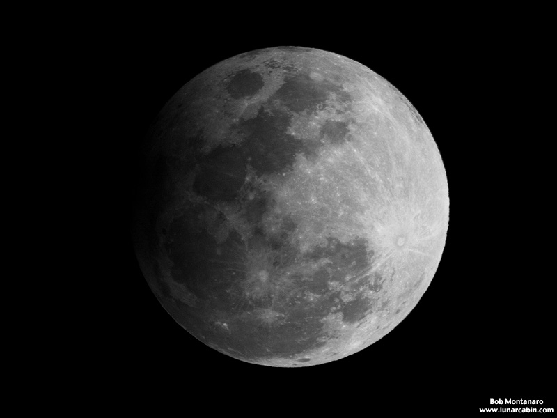 penumbral_eclipse_170210_2